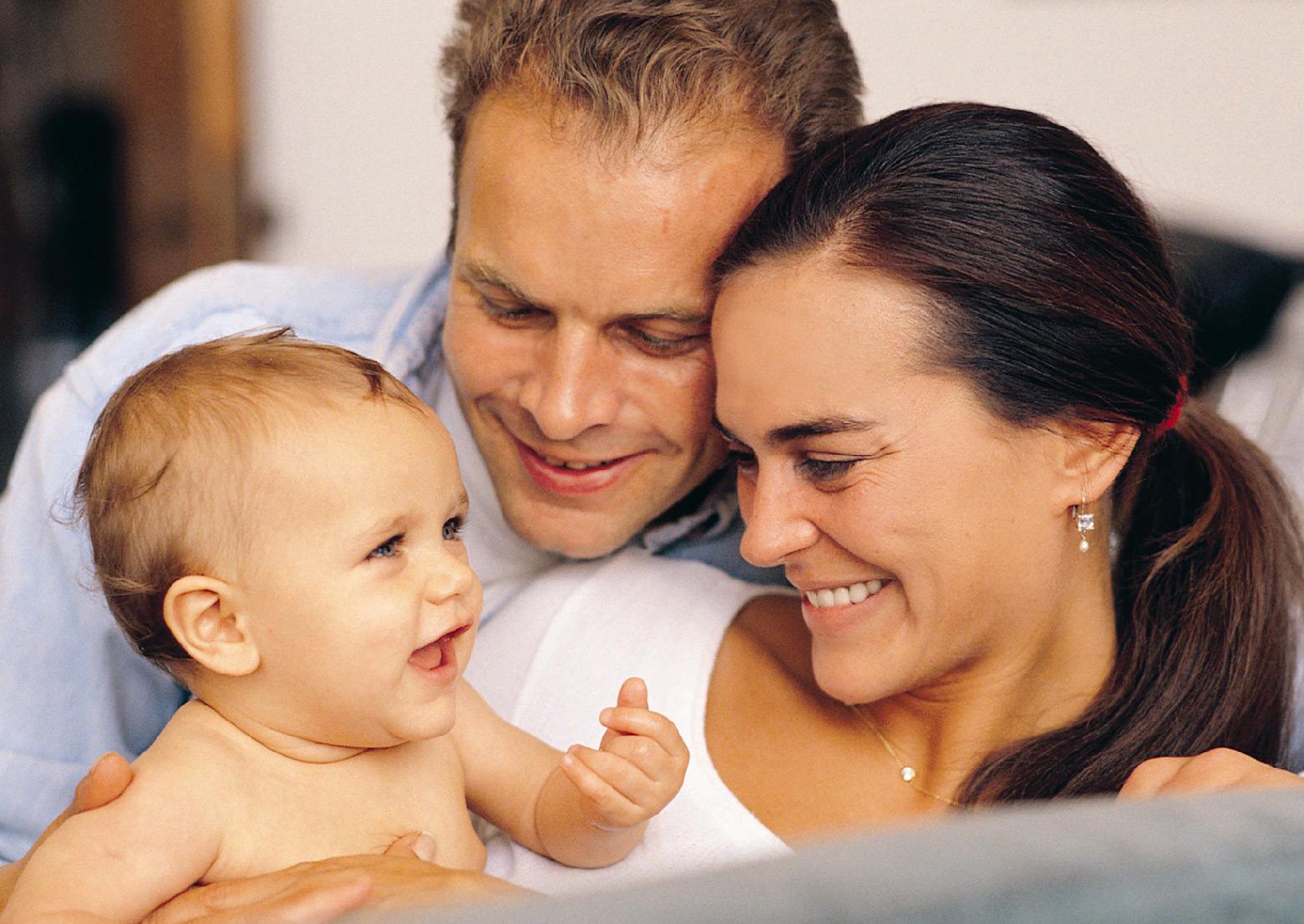 актерский состав мужчина без семьи и детей почему аккуратно прочистит каналы