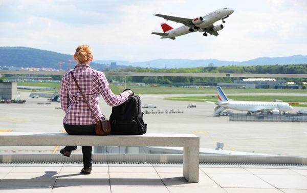 Для любого путешественника в вынужденном отказе от запланированного тура мало приятного