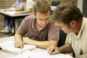 Для получения финского гражданства необходимо пройти тест на знание языка