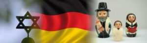 Если кандидату разрешено участие в программе, он должен не позже чем через год оформить въездную визу, с которой в течение трёх месяцев отправиться в Германию