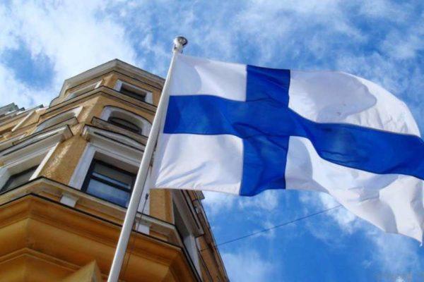 Если туристы многократно в течение года посещают Финляндию, им может быть выдан многократный шенген сроком на 2 года