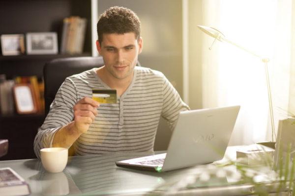 Если вы допустили ошибку или передумали оформлять загранпаспорт, обязательно сохраните квитанцию