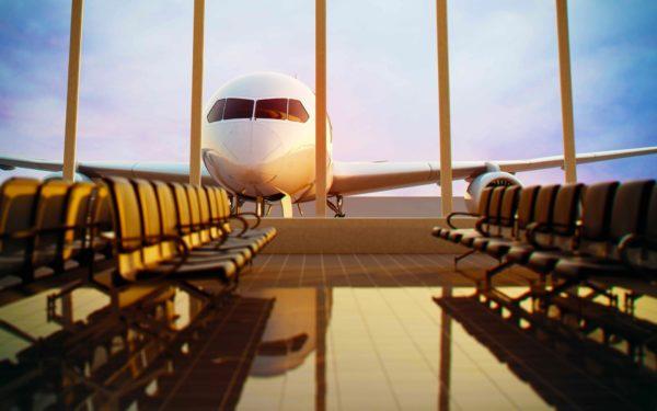 Если вы планируете оставлять пределы международной зоны аэропорта, то обязательно потребуется английская виза