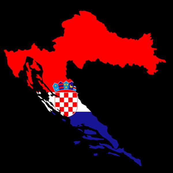 Есть несколько способов оформления визы в Хорватию
