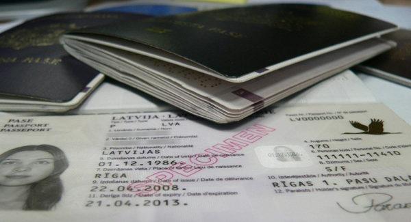 После получения гражданства Латвии новое гражданство другой страны можно получить только в соответствии с общими правилами (разрешенные страны, разрешение Кабинета министров, заключение брака, усыновление)