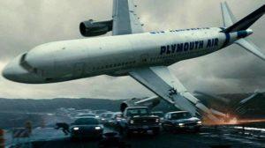 Фильмы про авиакатастрофы - это лишь художественный вымысел