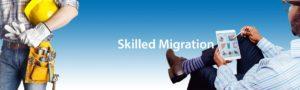 General Skilled Migration