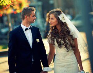 Главное требование к браку, заключаемому в Германии - это обоюдное отсутствие препятствий вступить в брак со стороны обоих будущих супругов по законам их стран