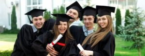 Граждане Латвии могут получать образование в любой стране ЕС