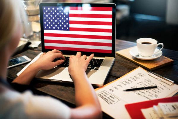 Как получить рабочую визу в США