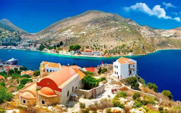 Крит — это самый большой и самый посещаемый остров в Греции, на котором находится огромное количество курортов на любой вкус