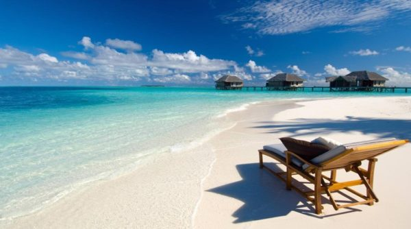 Мальдивы, отдых на Мальдивах