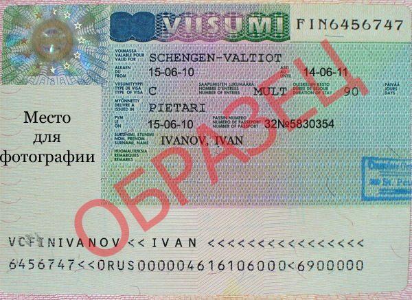 Изображение - Выписка из банка как получить multiviza-shengen-finlyandiya-600x437