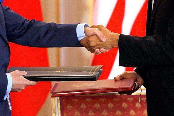 На все важные посты назначения делают президент или министр