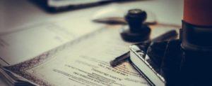 Наличие квалификации должно подтверждаться сертификатами, дипломами и другими документами