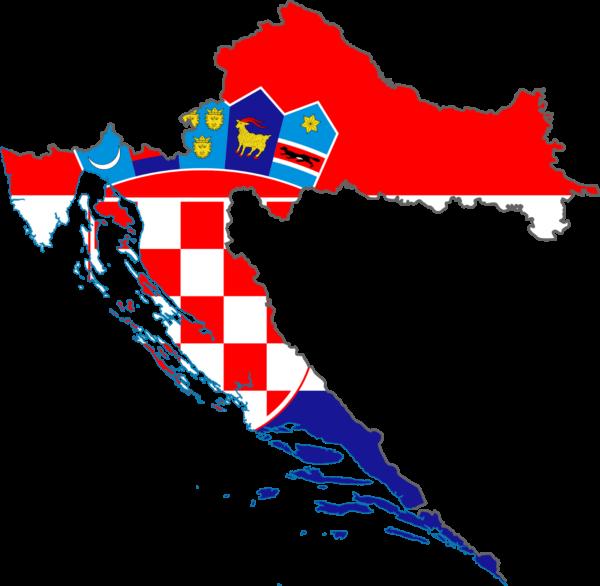 Нужна ли в Хорватию виза