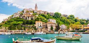 Нужна ли в Хорватию виза для россиян