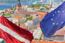 Нужна ли в Латвию виза
