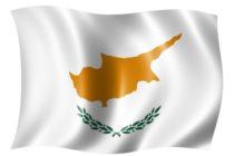Нужна ли виза на Кипр для россиян