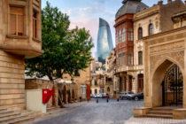 Нужна ли виза в Азербайджан?