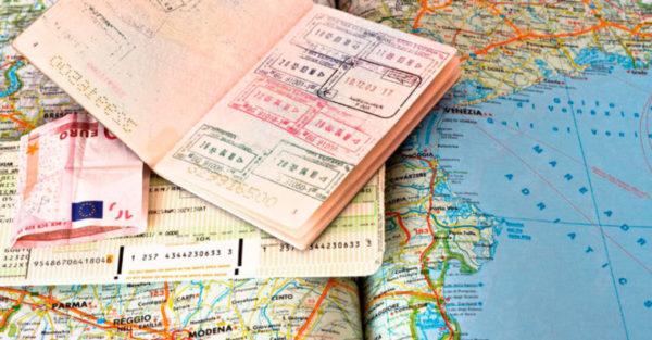 Азербайджан нужны ли визы россиянам