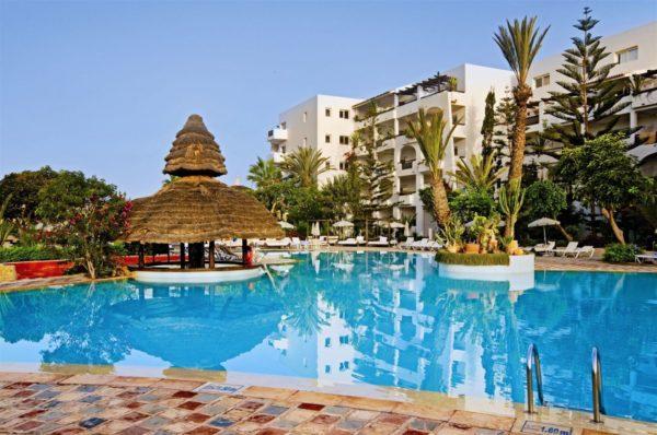 Изображение - Виза в марокко otdyh-v-marokko-1-600x398
