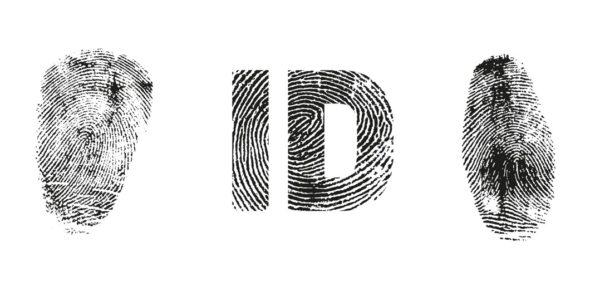 Отпечатки пальцев не будут храниться в архивах миграционной службы