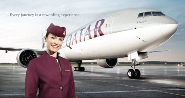 Попасть в Катар можно либо по приглашению местной компании, либо получив визу, которую оформит принимающий отель. Хотя если вы из стран падшего капитализма — тогда виза по въезду!