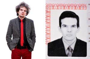 По законодательству одним из пунктов, предусматривающих замену паспорта, является изменение внешности
