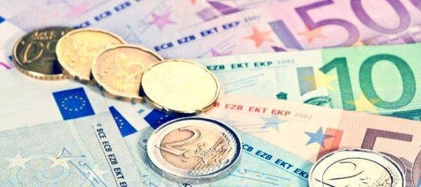 Получение вида на жительство в Латвии посредством инвестиции денежных средств