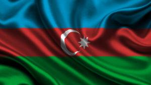 Порядок въезда в Азербайджан