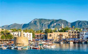 Провиза на Кипр самостоятельно