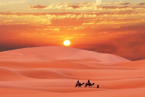 Изображение - Виза в марокко rossiyanam-dlya-otdyha-v-marokko-viza-ne-trebuetsya-600x400