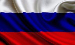 Российская Федерация и страны Таможенного союза