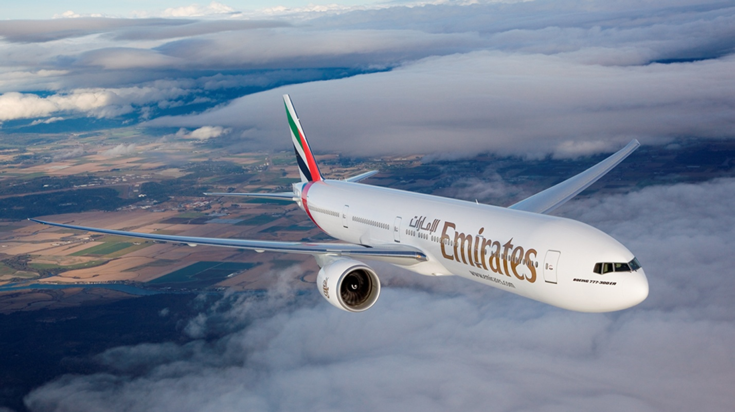 emirates airline Emirates is an airline based in dubai, united arab emirates the airline is a subsidiary of the emirates group, which is wholly owned by the government of dubai's investment corporation of.