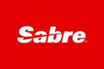 Сейбр (Sabre)