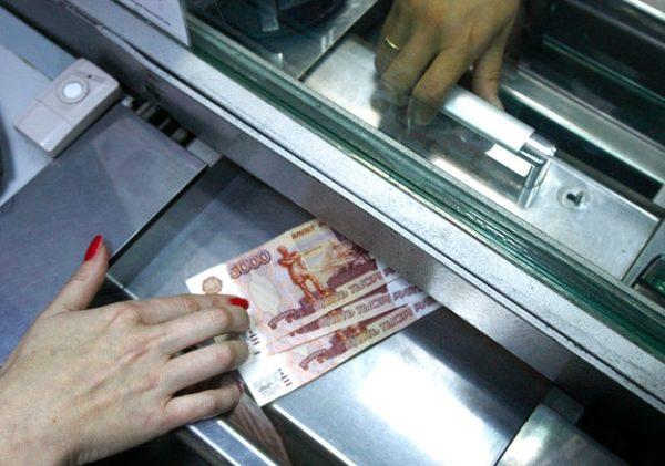 Сколько стоит срочная виза в Испанию