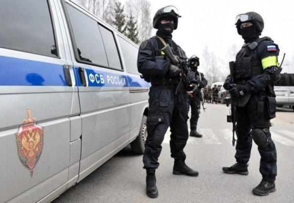 Сотрудникам службы безопасности получить гражданство РБ не получится