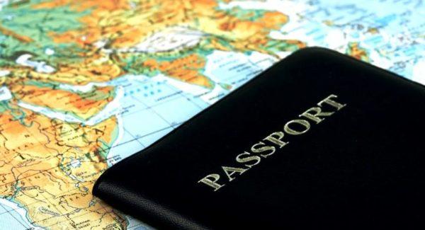 В Беларуси запрещено двойное гражданство