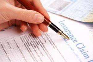 В дополнение к страхованию отмены тура вы можете выбрать опцию страховки от невыдачи визы