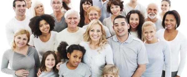 Весомая причина для выдачи финского гражданства - переезд в страну с целью воссоединения семьи