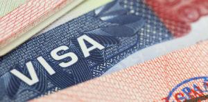 Рабочая виза в США Н-3 предназначается для стажирующихся лиц, направленных их работодателями в Соединенные Штаты Америки с целью повысить свою квалификацию