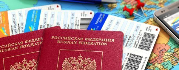 Ни одно из подразделений ФМС не делает быстрое официальное оформление загранпаспорта, за исключением экстренных ситуаций, когда требуется необходимое лечение или же срочный выезд за территорию РФ в связи со смертью родственника