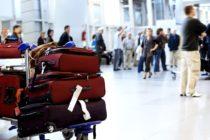 Нужно ли платить за багаж в самолете?