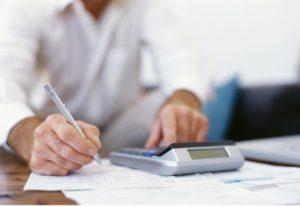 Вычтите из зарплаты свои расходы и узнайте, сколько денег можно откладывать, а потом принимайте решение