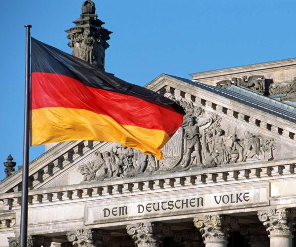 Выдача Шенгена в Германию – знаменитый немецкий порядок во всем