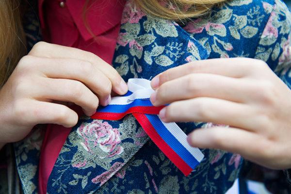 Сдача теста по русскому языку не нужна гражданам тех стран, в которых русский язык является государственным