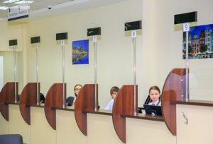 Подача документов через визовый центр не ускоряет время получения визы. Заявления из центров и консульств будут рассматриваться одновременно