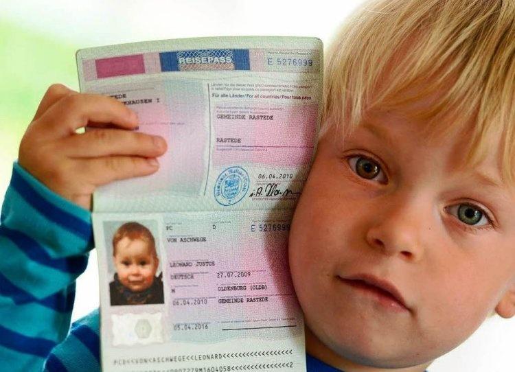 Штраф за вождение без водительского удостоверения 2019
