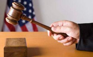 Соблюдение законов